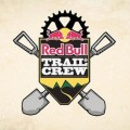 red bull trail crew